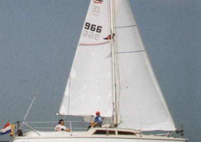 delanta80