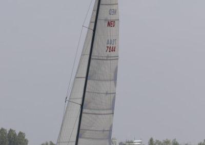j122-2