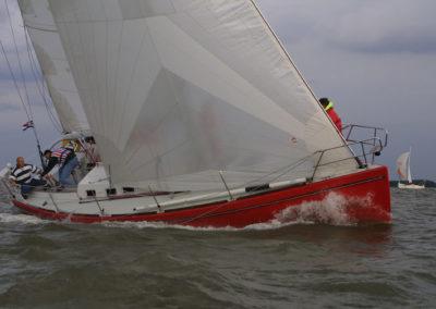 sentijn1133a