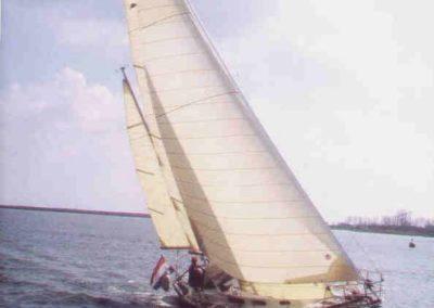 taling32.brown george